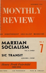 Monthly-Review-Volume-8-Number-7-November-1956-PDF.jpg